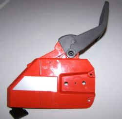 High quality, non genuine replacement parts for Stihl and